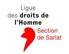 logo site sarlat